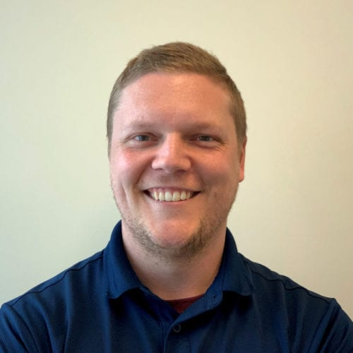 james-parbery-toronto-physiotherapist